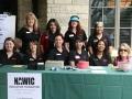 NAWIC Crew