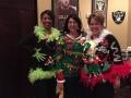 NAWIC Tacky Sweater Party Winners 2015