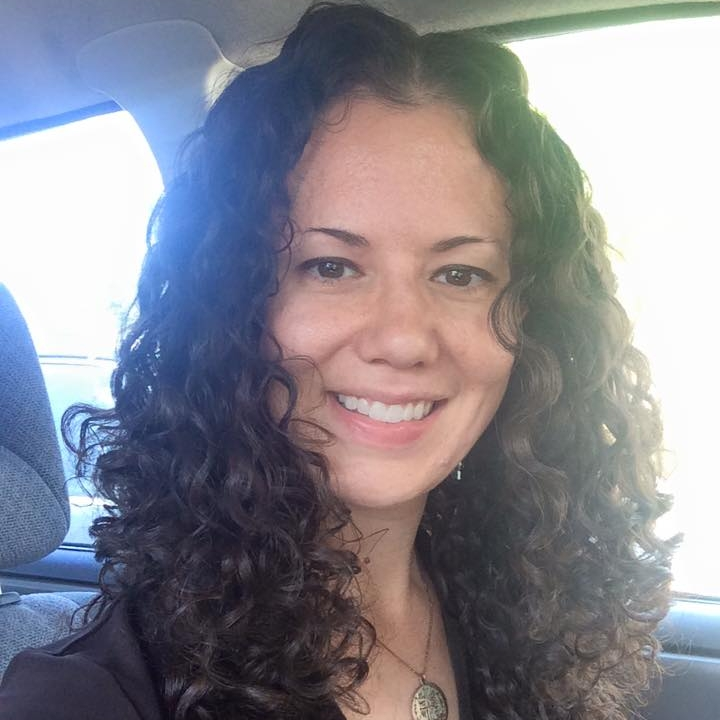 Kimberly McDaniel
