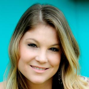Amy Maresca