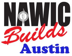 NAWIC Austin Chapter #7