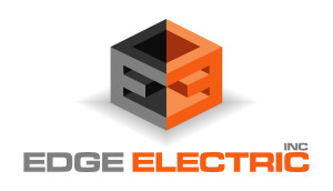Edge Electric, Inc