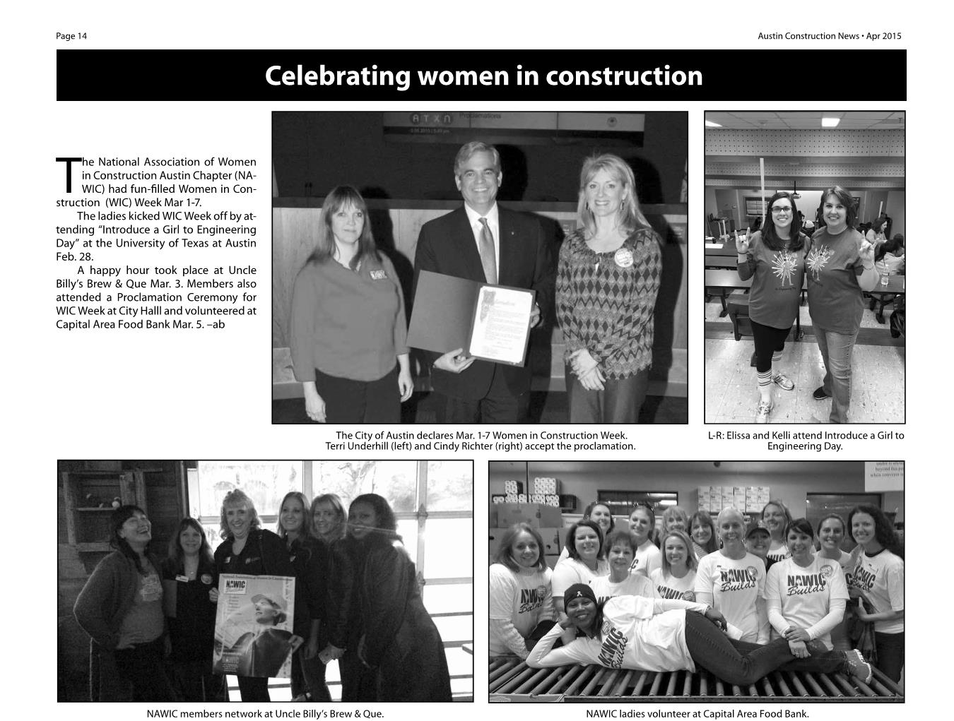 Austin Construction News_April 2015 pg14 14